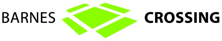 BC_Logo_4c-gr