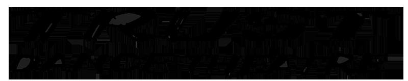 Logo_Trust Dance Theatre_800