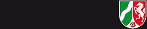 NRW-2010-Logo-f
