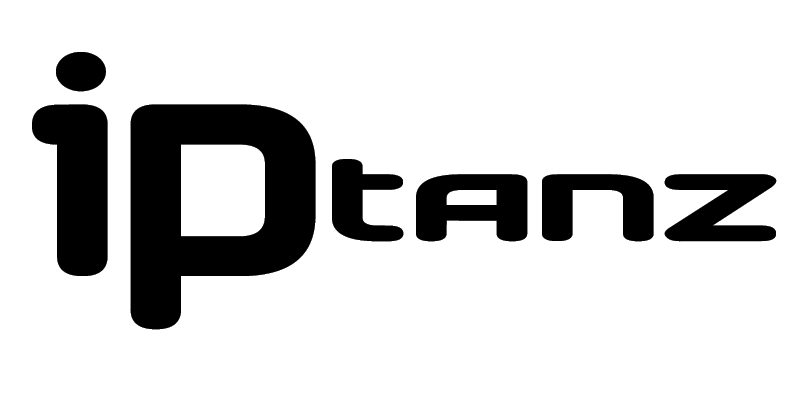 IPTANZ- Köln